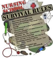 Nursing: What Programs Cant Teach You