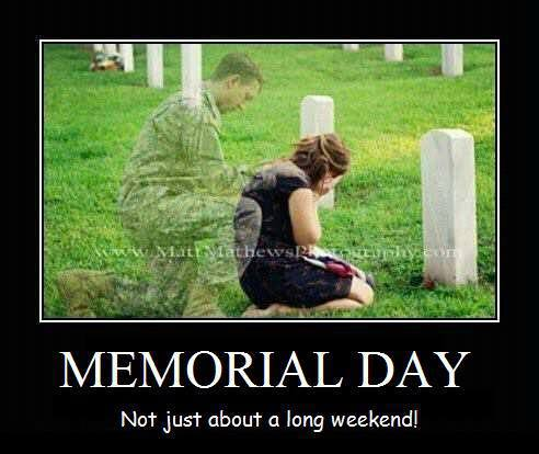 424599 307583049374880 1829441496 n The meaning of Memorial Day
