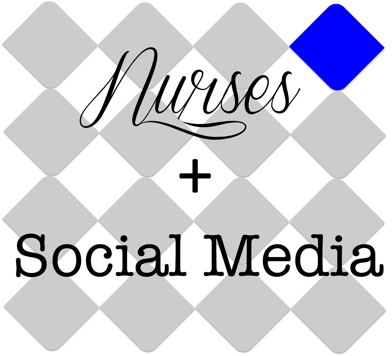 NursesAndSocialMedia Reasons why nurses should use social media