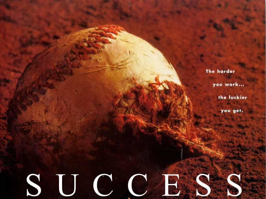 images Nursing, Business and Baseball