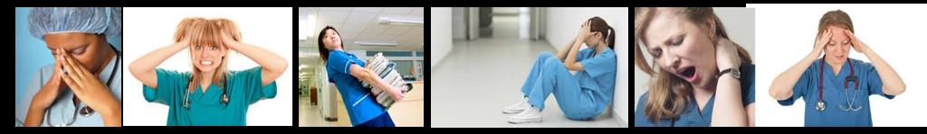 stressed_nurses