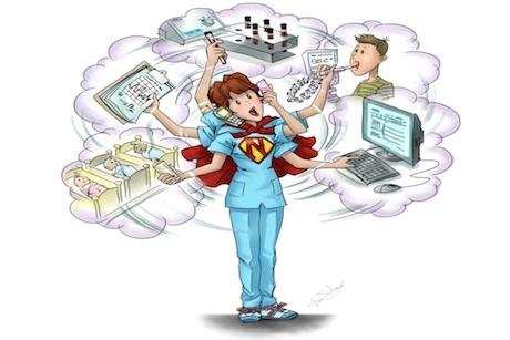 super_nurse_juggling