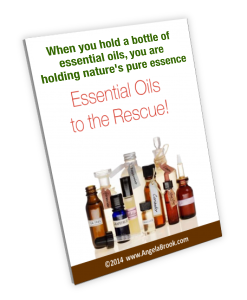 essential_oils_ecover-247x300-2