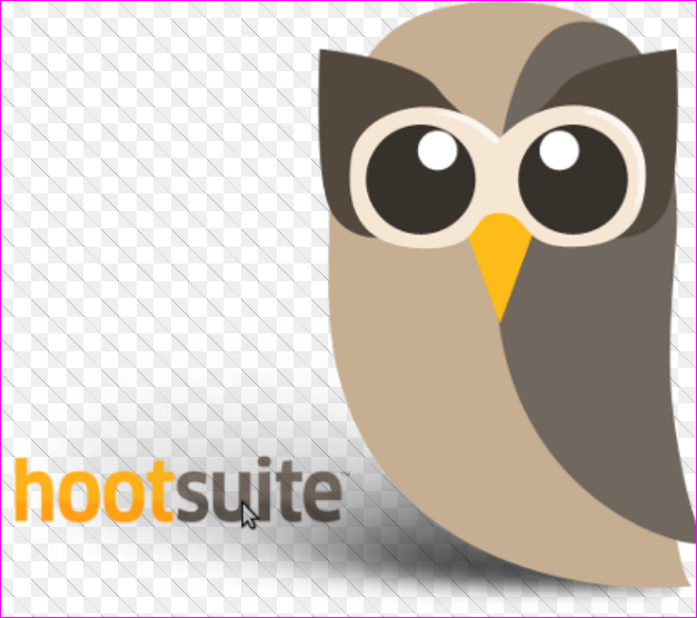 My favorite most Useful Tools called Hootsuite