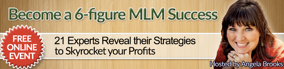 Become a 6 figure mlm success book nightshift nurse to blogger discover how to build your business with these proven online marketing tips strategies and 6 figure money making plans that will have you free in 12 months malvernweather Image collections