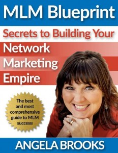MLM Blueprint Secrets