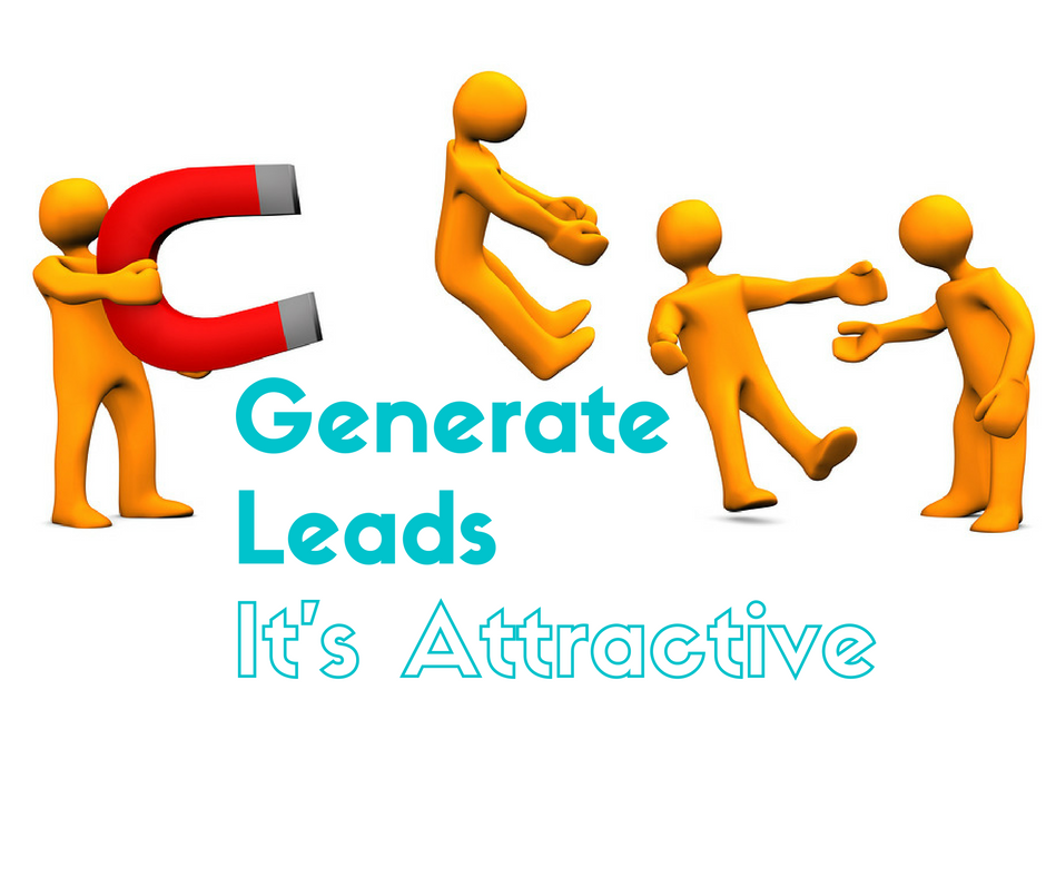 What Is Attraction Marketing And How Can It Help You Explode Your Network Marketing Business