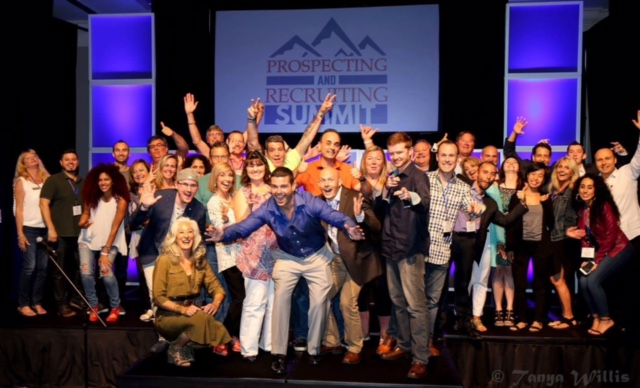 Should you join a Network Marketing Opportunity?