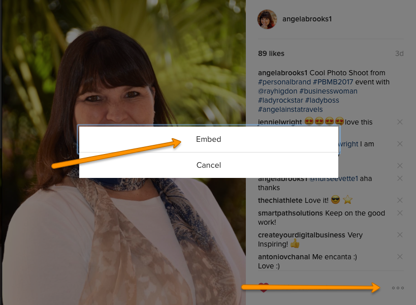"Secret"" Tricks to Monetize Instagram"