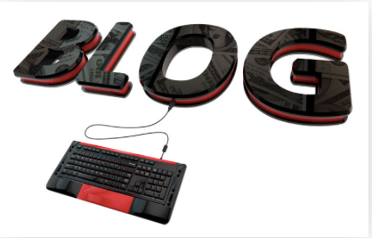 How to Blog for Massive Success